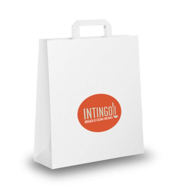 2021-06-Intingoli-Brigata-Cucina-Box